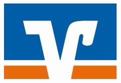 VR-Bank Rhein-Sieg eG, Geschäftsstelle Mülldorf