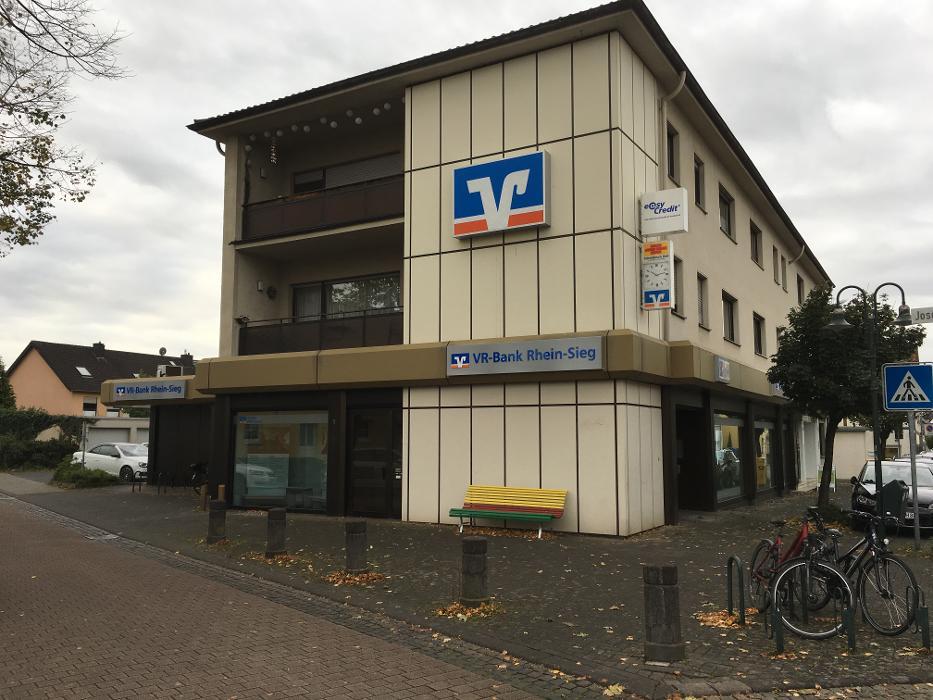 blümlein immobilien