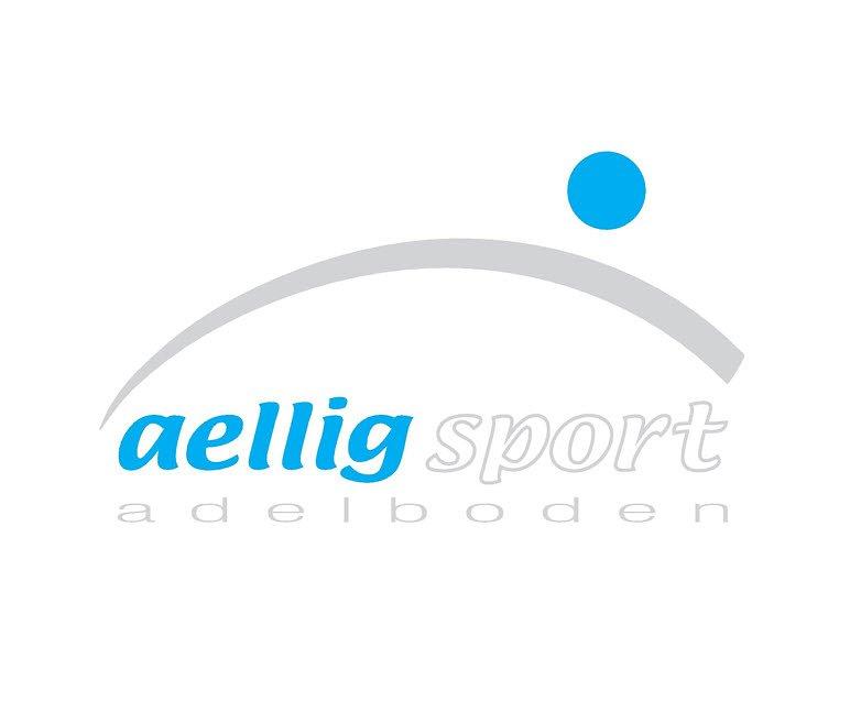 Aellig Sport AG