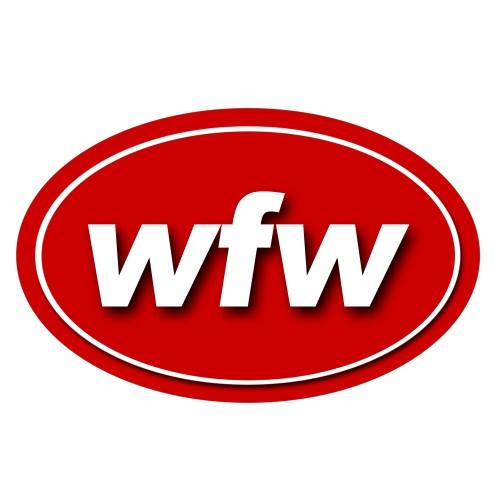 Gerätetechnik wfw GmbH Bonn