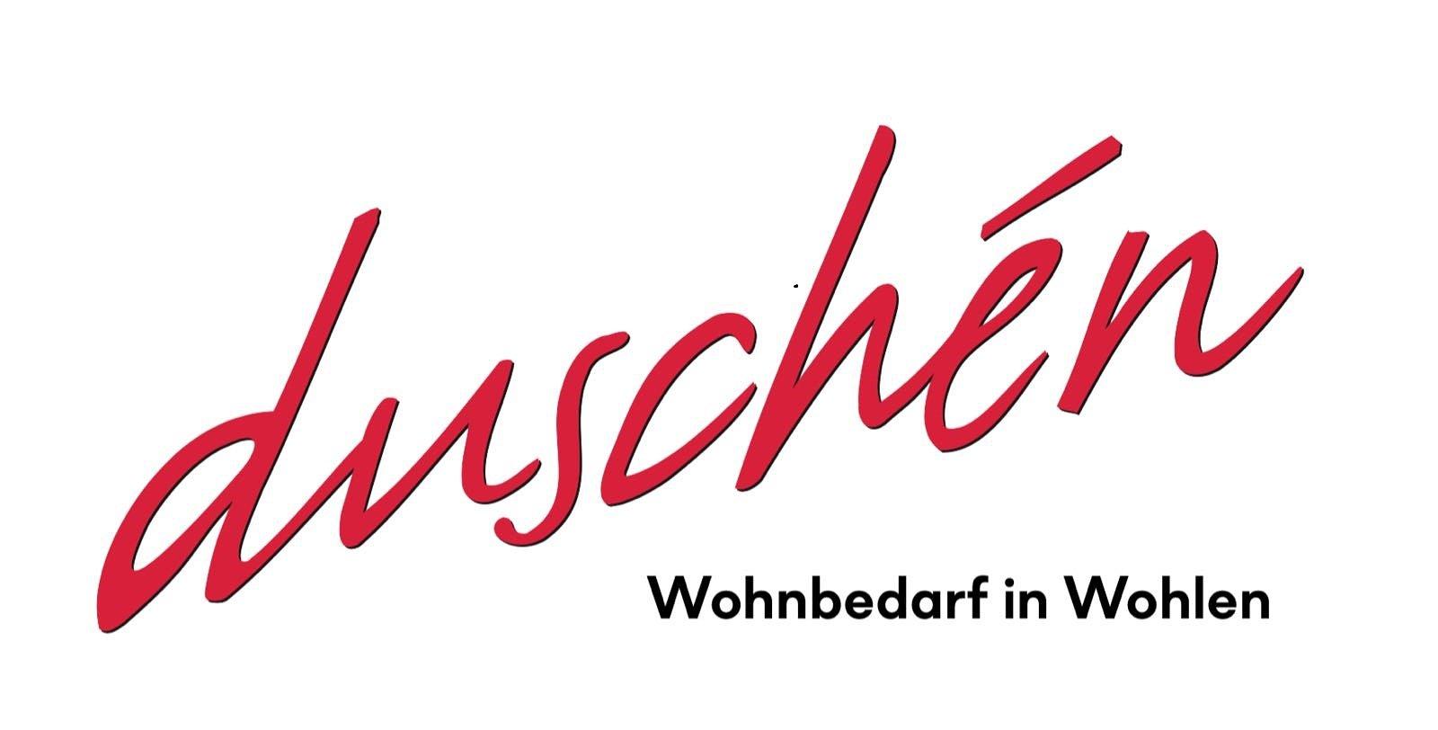 Wohnbedarf Duschén AG
