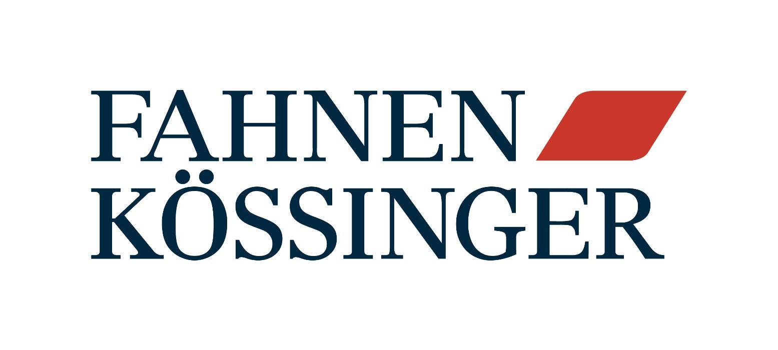 Bild zu Fahnen Kössinger GmbH in Schierling