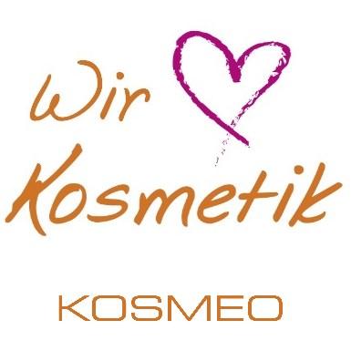 Kosmeo Kosmetikstudio