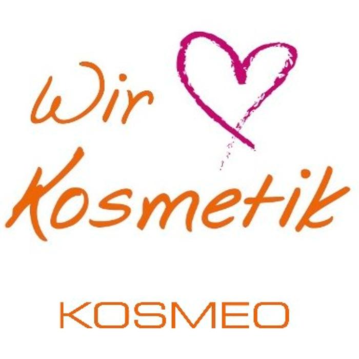 Bild zu Kosmeo Kosmetikstudio in Dresden