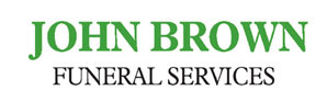 John Brown Funeral Services - Norwich, Norfolk NR6 7QQ - 01603 419397 | ShowMeLocal.com