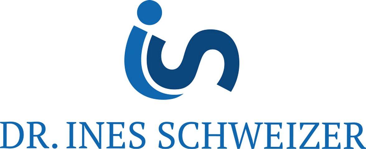 Dr. Ines Schweizer und Team