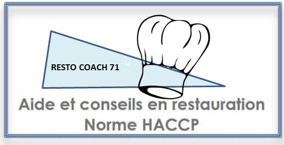 resto coach 71