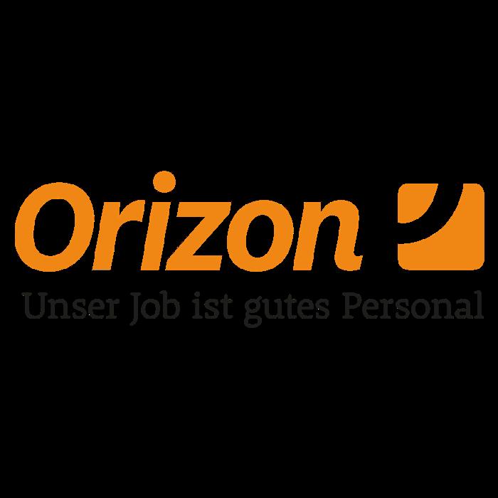 Logo von Orizon