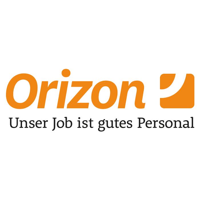 Bild zu Orizon Zeitarbeitsfirma Leipzig in Leipzig