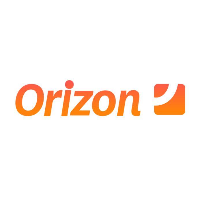 Bild zu Orizon - Niederlassung Rhein-Main kaufmännisch in Frankfurt am Main