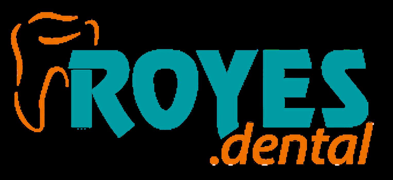 Bild zu ROYES dental in Vilsbiburg