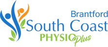 South Coast Physio Plus