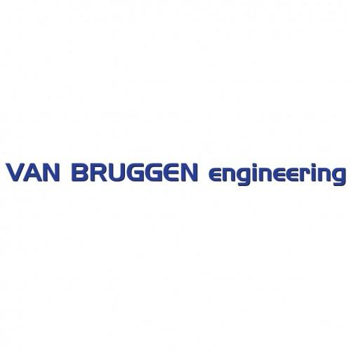 VAN BRUGGEN engineering