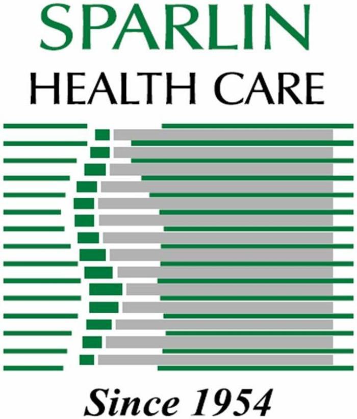 Sparlin Health Care - Atlanta, GA