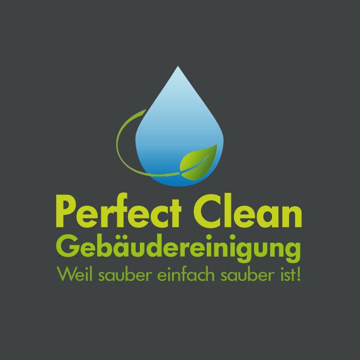 Bild zu Perfect Clean Gebäudereinigung in Olfen