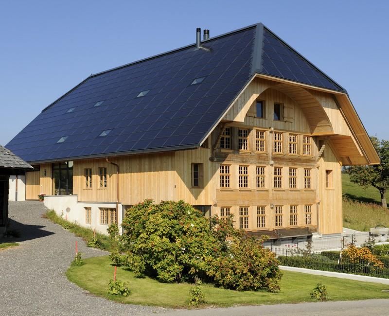 elektriker in deggendorf infobel deutschland. Black Bedroom Furniture Sets. Home Design Ideas