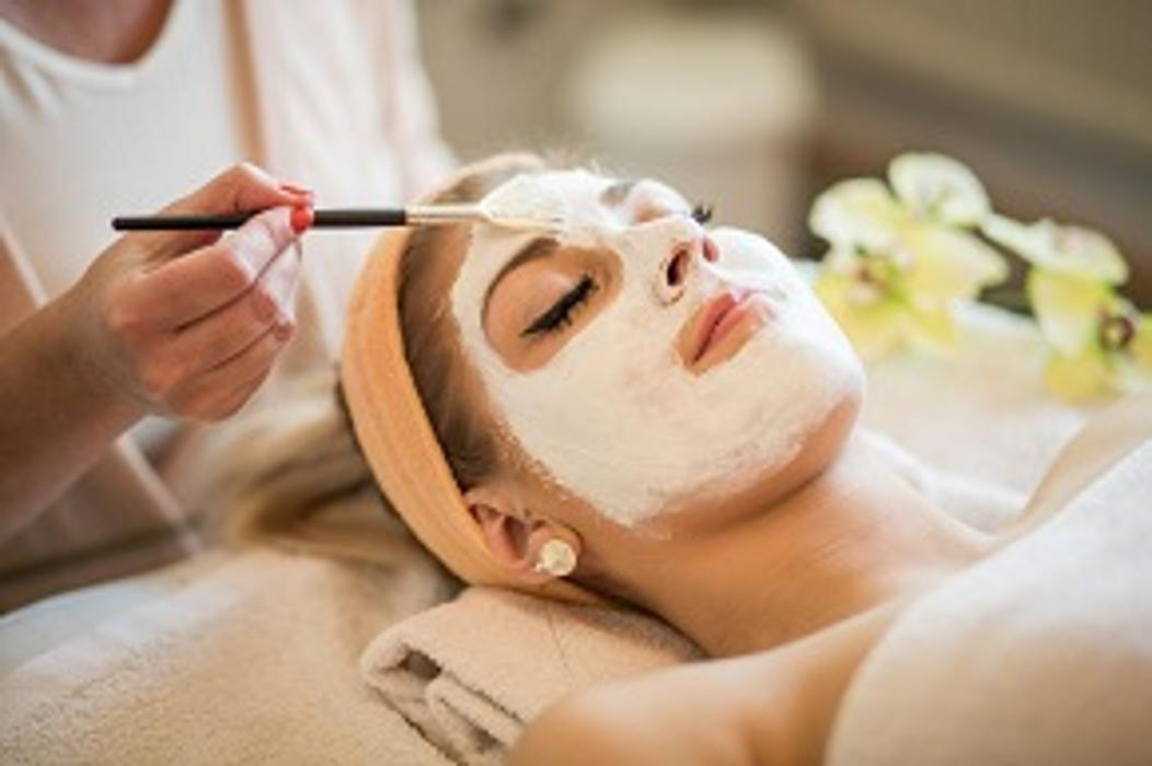 BIOkosmetik & Permanent Make Up Praxis