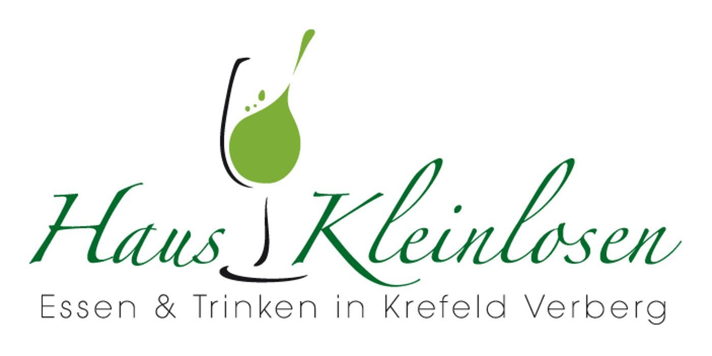 Bild zu Haus Kleinlosen in Krefeld