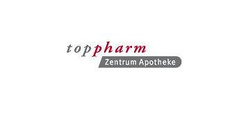 TopPharm Zentrum Apotheke