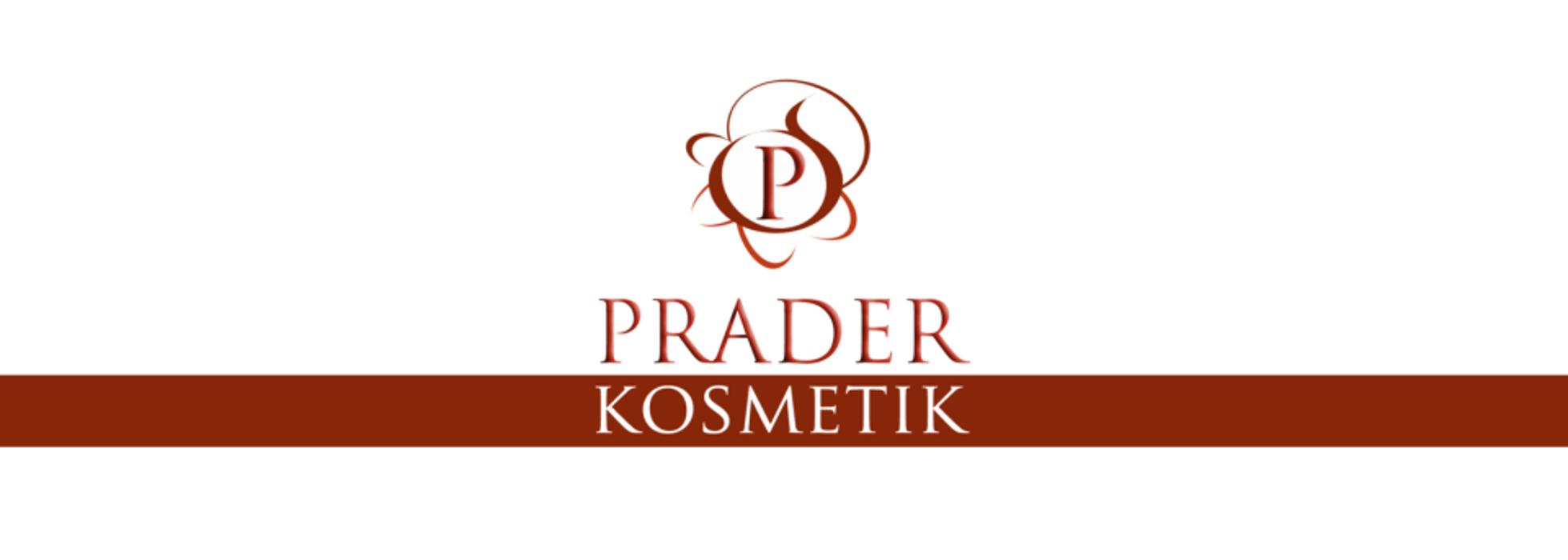 Bild zu Kosmetik Prader in Meckenheim im Rheinland