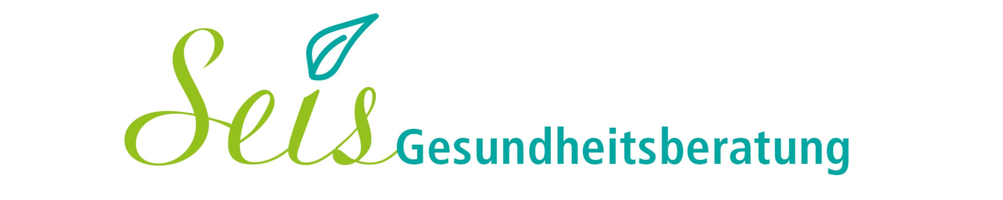 Bild zu Seis Gesundheitsberatung in Bremen