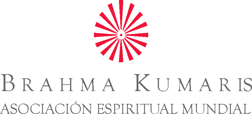 Asociación Brahma Kumaris