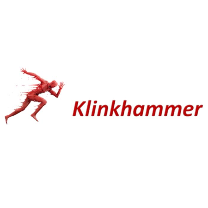 Bild zu Klinkhammer e.K. in Kerpen im Rheinland