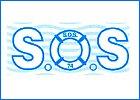 SOS Piscines Sàrl