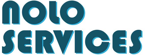 Nolo Services SA