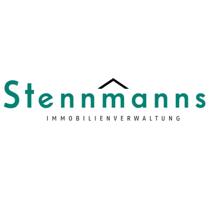 Bild zu Stennmanns Immobilienverwaltung in Radevormwald