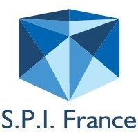 S.P.I. FRANCE