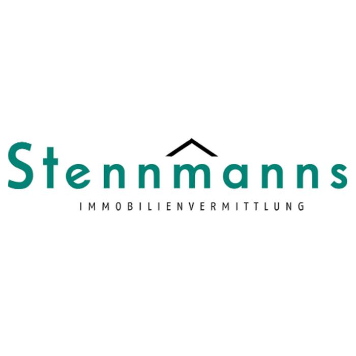 Bild zu Stennmanns Immobilienvermittlung in Remscheid
