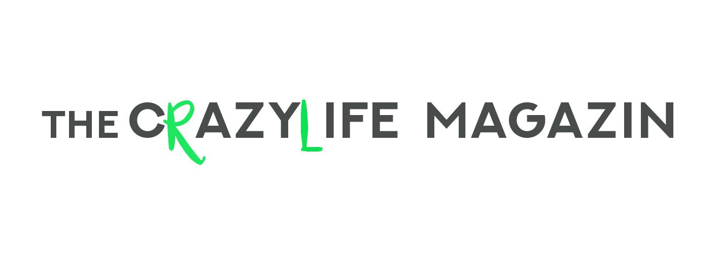 The Crazylife