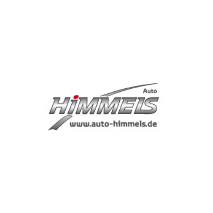 Bild zu Auto Himmels GmbH in Erkelenz