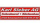 Karl Sieber AG