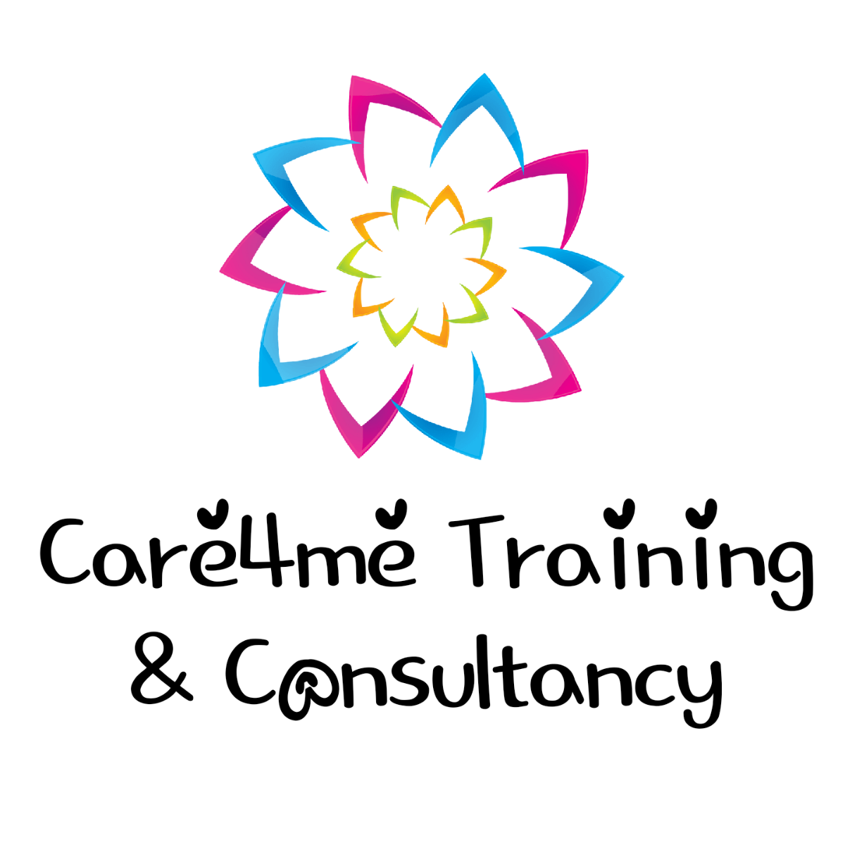 Care4me Training & Consultancy Limited