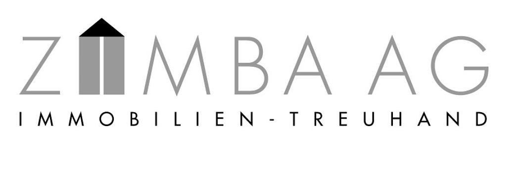 Zimba AG