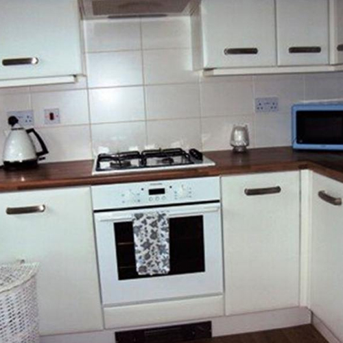 Complete Residential Lettings Ltd - Coventry, West Midlands CV5 8BU - 02476 679333   ShowMeLocal.com