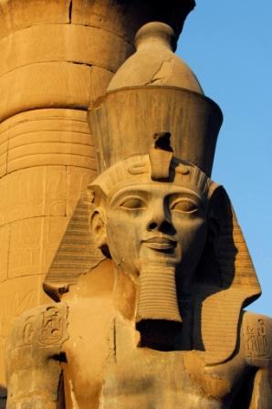 Nile Aviation Egypt Nile Cruises