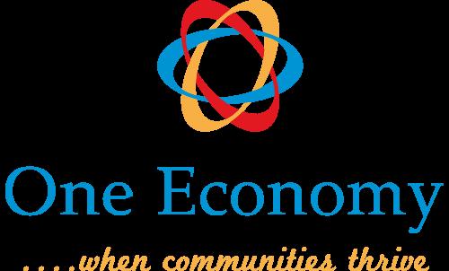 One Economy