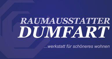 Raumausstatter Dumfart