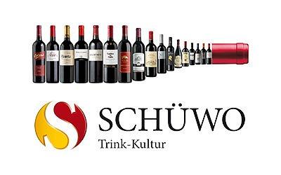 SCHÜWO Trink-Kultur