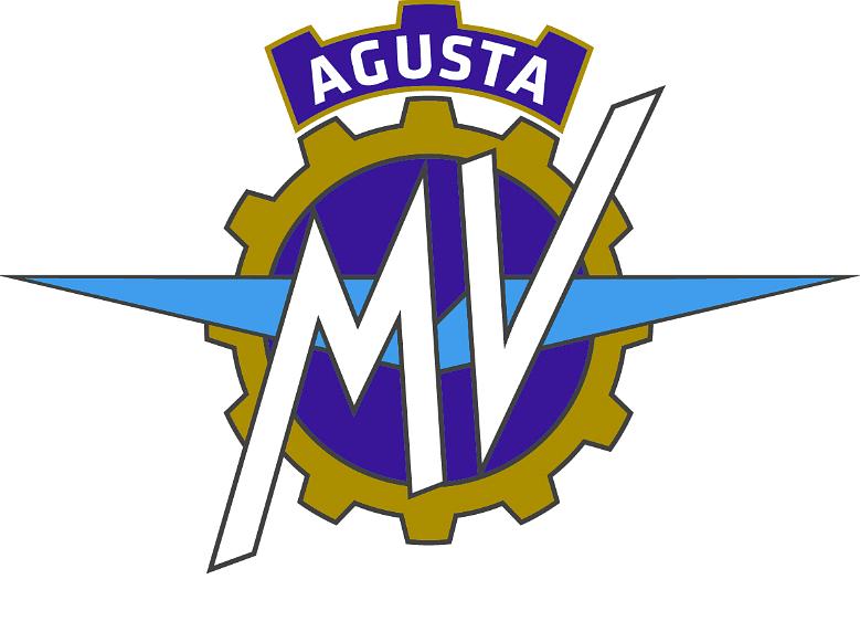 Kaufmann Motos AG
