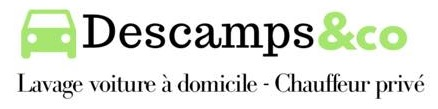 DESCAMPS AND CO
