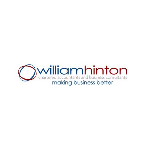William Hinton Ltd