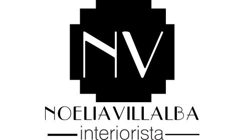 Noelia Villaba interiorista