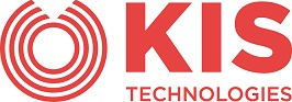 KIS Technologies Ltd