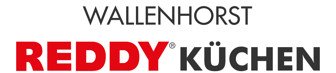 REDDY Küchen Wallenhorst in 49134, Wallenhorst
