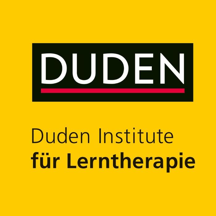 Bild zu Duden Institut für Lerntherapie München-Schwabing in München