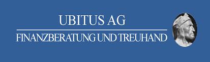 UBITUS AG